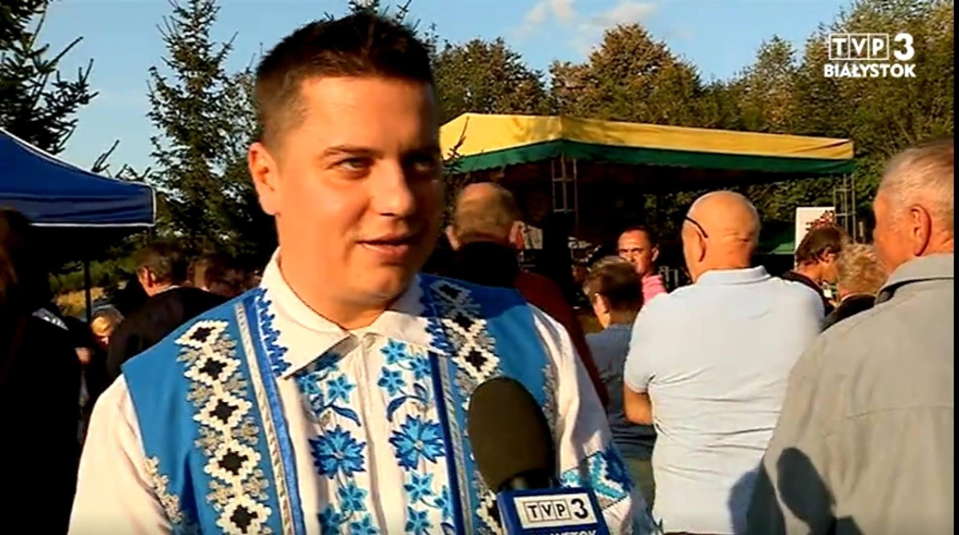 Viesna-w-TVP3