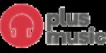 plusMusic_40